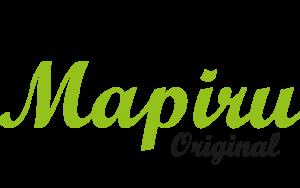 Mapiru